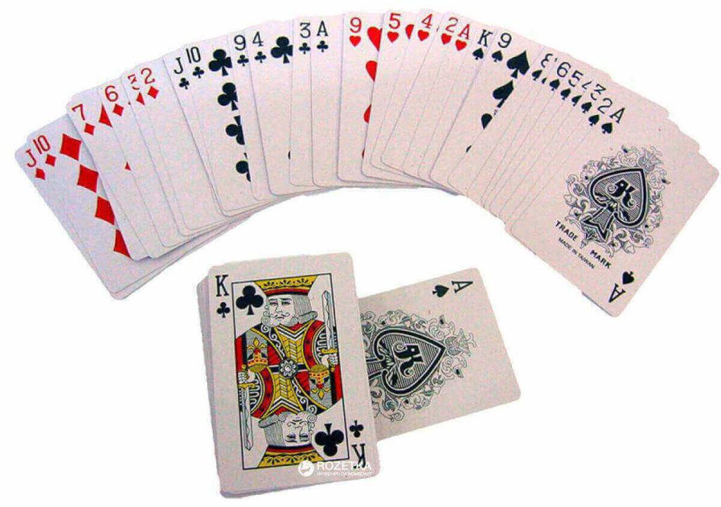 igralnye-karty