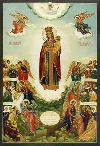 ikona-vseh-skorbjashhih-radost