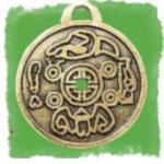 moneta-schastja