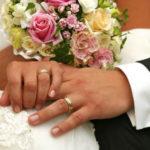 3 рекомендации чародеев как выбрать обручальное кольцо