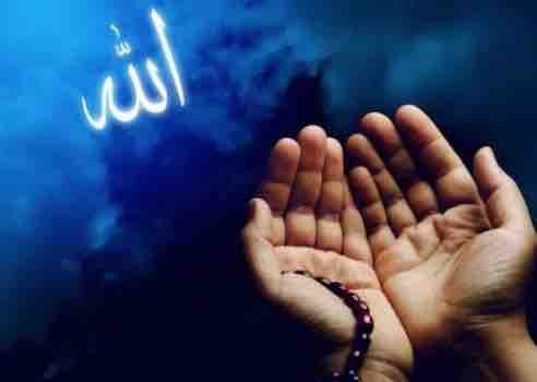 musulmanskaja-molitva-ot-sglaza-i-porchi