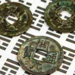 Гадание на монетах – один из наиболее старинных способов предсказывать будущее