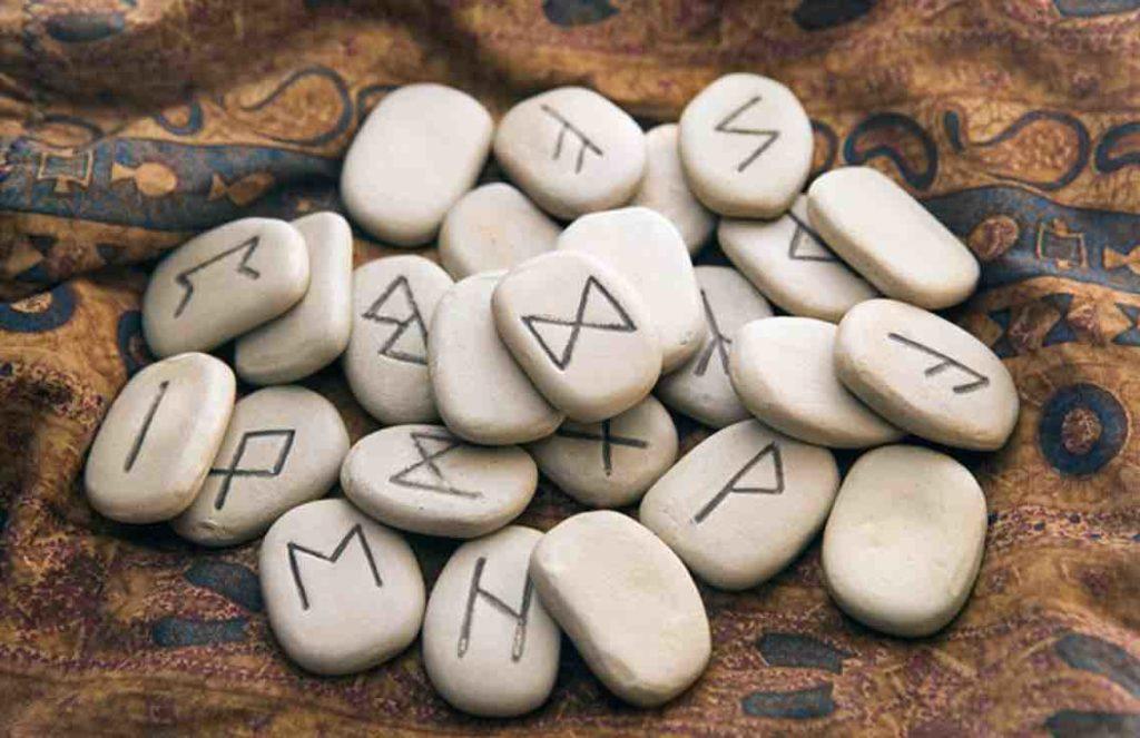 runy-drevnih-germancev