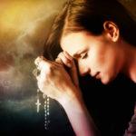 8 вещей, которые нужно знать при молитве на желания