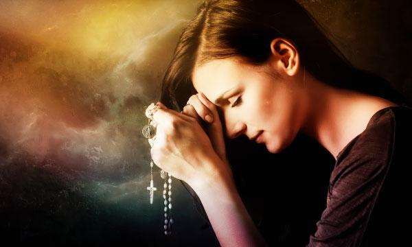molitva-na-ispolnenie-zhelaniya