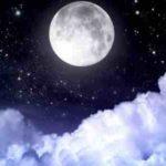 8 заговоров на убывающую луну и правила их применения