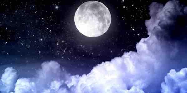 zagovory-na-ubyvajushhuju-lunu
