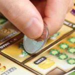 5 заговоров на выигрыш в лотерею