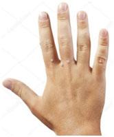 borodavki-na-ruke