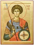 molitva-Georgiju-Pobedonosecu
