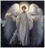 molitva-angelu-hranitelju