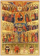 molitva-vsem-svjatym