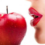 10 заговоров на яблоко