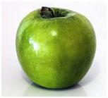 zagovor-na-jabloko-zelenoe