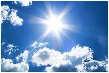 zagovor-na-solnechnuju-jenergiju