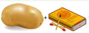 zagovor-s-kartofelem