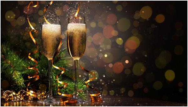 bokaly-s-shampanskim