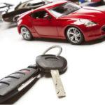 3 молитвы на продажу авто