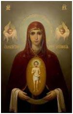molitva-ot-sglaza-Bozhiej-Materi