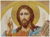 molitva-ot-vragov-Iisusu-Hristu