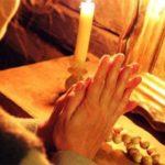 13 действенных молитв от врагов и завистников