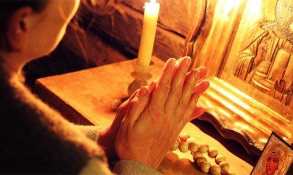 molitva-ot-vragov-i-zavistnikov
