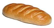 nagovor-na-hleb