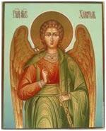 silnaja-molitva-Angelu-hranitelju