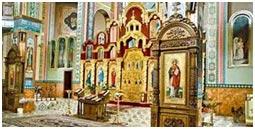 silnaja-molitva-v-cerkvi