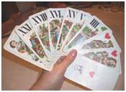 zagovor-na-karty-taro