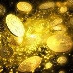 15 заговоров на привлечение денег