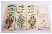zagovor-na-starye-karty