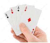 zagovor-na-vyigrysh-v-karty