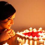 6 эффективных заговоров на Старый Новый год