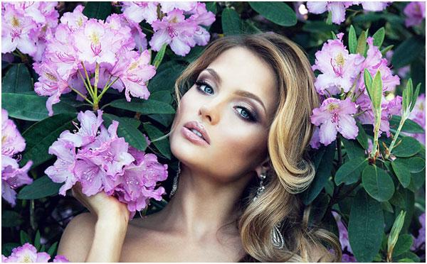 harakteristika-imeni-Irina