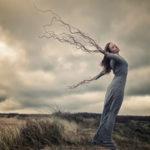 8 шагов к осуществлению приворота на ветер