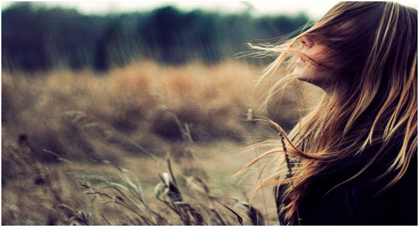 sila-vetrenoj-pogody