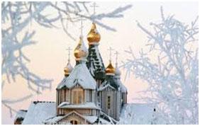 zagovor-na-kreshhenskij-obrjad