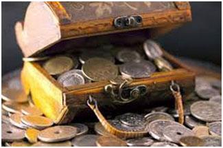 zagovor-na-monety
