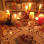 12 способов гадания в ночь перед Рождеством