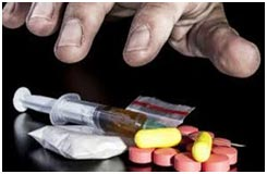 zagovor-na-Pashu-ot-narkomanii