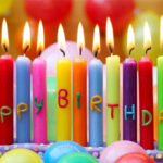12 заговоров в День Рождения от Натальи Степановой