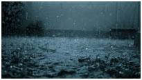 dozhdevaja-voda-v-pomoshh