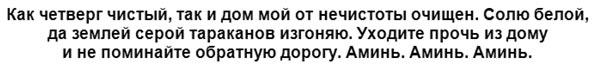 sovet-ot-Stepanovoj-tekst