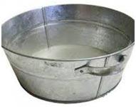 taz-s-vodoj-dlja-procedury