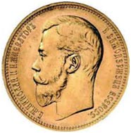 zagovor-na-monetu