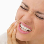 ТОП-3 молитвы от зубной боли: Богородице, Антипе, Матроне