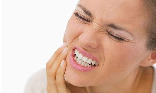 litva-ot-zubnoj-boli
