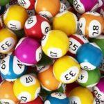 5 сильных молитв, чтобы выиграть в лотерею