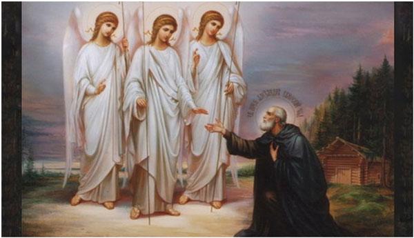 molitva-prepodobnomu-Aleksandru-Svirskomu